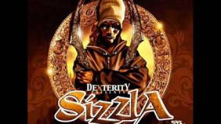 Sizzla - Never Gonna Stop (Exclusive)
