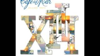 Cafe del Mar Vol. 13.  Singas Project - Voice.avi