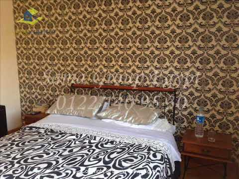 Modern Studio For Rent In Choueifat In New Cairo - Sama Group Egypt