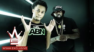 """Trae Tha Truth - """"Today"""" ft. Baby Houston, Jared, Baby Truth (Official Music Video - WSHH Exclusive)"""