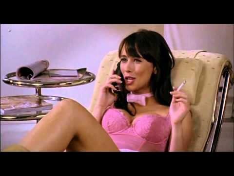 Beautiful Jennifer Love Hewitt   Hot and Sexy   Confessions of a Sociopathic Social Climber thumbnail