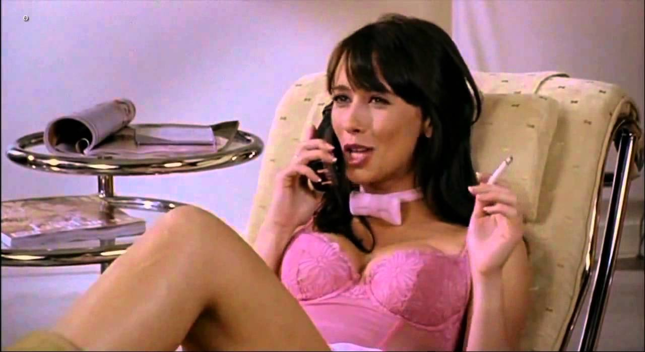 Beautiful Jennifer Love Hewitt Hot And Sexy Confessions Of -2924