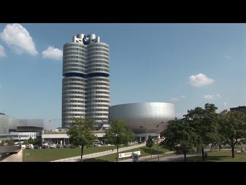 Munich University Of Applied Sciences, Germany