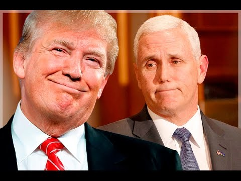 What You Need To Know About Trump's VP Pick Mike Pence