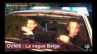 La vague Belge d