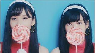 【MV full】 天使はどこにいる?〈fairy w!nk〉/ AKB48[公式]