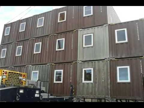 china Prefabricated Homes/Modular House/ Portable House