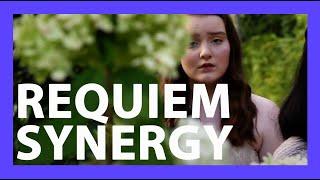 Requiem | DEAR EVAN HANSEN | Performed by SYNERGY - FBAA