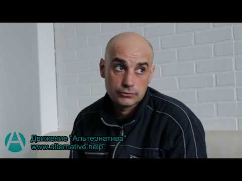Видео Яндекс деньги заработок в интернете