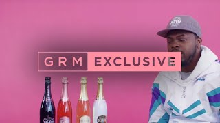 Sideman, Aitch & more on loving someone & still cheating  - Belaire It Out [S1:E6] | GRM Daily