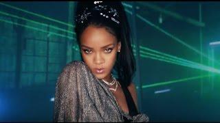 top 50 songs of august 2016 week of august 28th