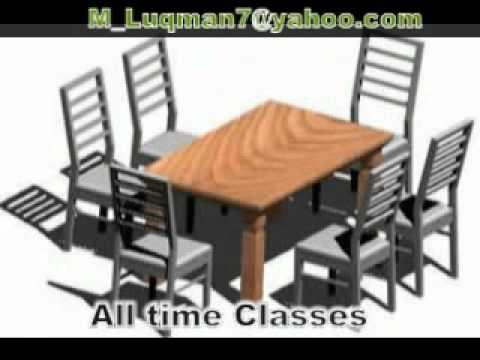 Auto CAD Online Classes