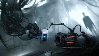 Half-Life 2: Episode Three новый сюжет ???