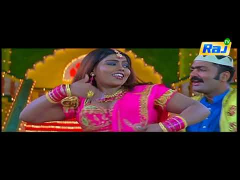Champa  Gujarathi Penna Songs HD-Indru Mudhal