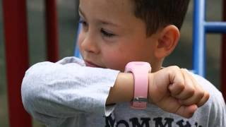 Купить часы Smart Baby Watch(, 2016-03-17T17:41:50.000Z)