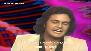 FEELINGS-MORRIS ALBERT-TRADUÇÃO-LEGENDADO EM PT BR-ANO 1975 ( HQ ) WIDESCREEN