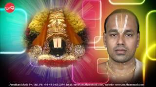 Download Narayanasuktam - Malola Kannan - Panchasuktham MP3 song and Music Video
