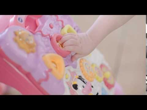 Vtech rotaļlietas mazuļiem