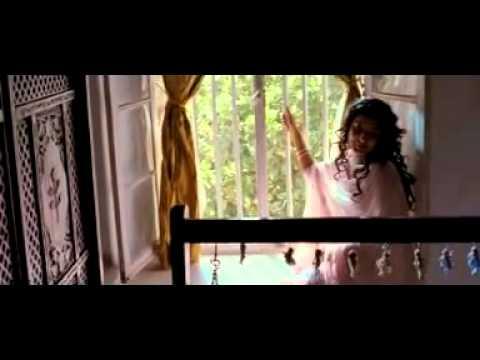 Aaro aaro aarariro | Pattinte Palazhi