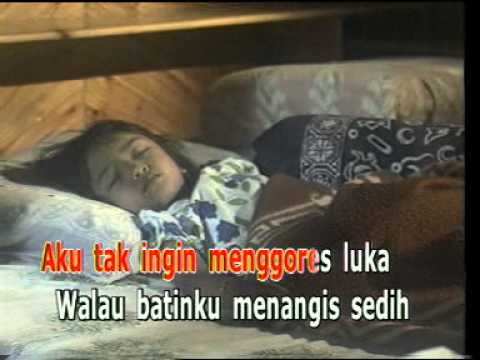 APA SALAHKU#IKKE NURJANAH#INDONESIA#DANGDUT#LEFT
