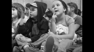 Repeat youtube video Húsvéti Csoda az Iskolákban