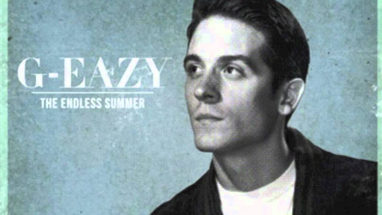 G endless eazy summer pictures advise to wear in autumn in 2019