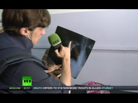 NewsTeam: After Israeli shelling of UN school in Gaza (E40)
