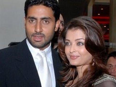 Aishwarya Rai & Abhishek Bachchan planning SECOND BABY