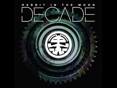 Rabbit in the Moon - Deeper