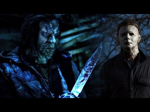 Was Rob Zombie's Halloween Remake better than Halloween 2018?