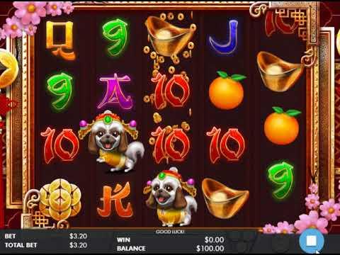 Карточные игры онлайн мафия