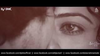 MERE HUMSAFAR ( REMIX ) - DJ DNK