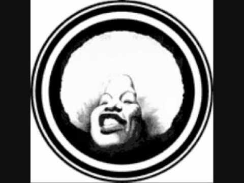 Afro Dizzi Act   Track 8.mp4