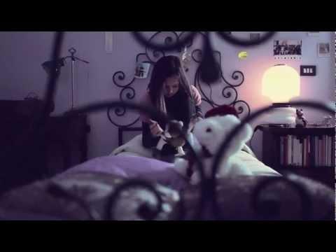 GRANMA - DORMI E SOGNA (video ufficiale)