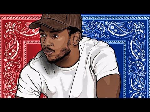 [FREE] Kendrick Lamar x Nas Type Beat 2018 -