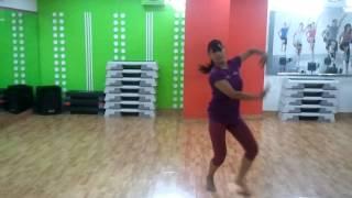 piya ghar aayeinge.mp4 Dance for Ravi Sneha wedding