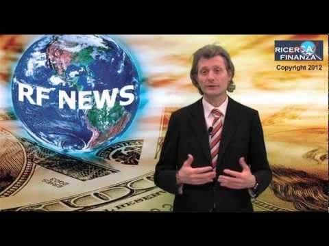RF NEWS 27.02.13 (quadro generale)