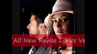 Uska Hi Banana [All New Revise Lyrics Verson] - Sung by Amit Sengar & Lyrics by Kunal Verma