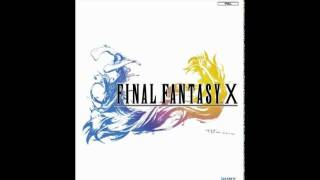 Final Fantasy X (OST) - 51. Makalanya Forest