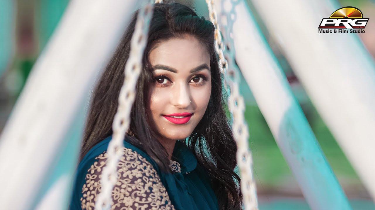 तुमसे प्यार करती | Tumse Pyar Karti | Love Song | Twinkle Vaishnav PRG