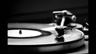 90's East Coast Chill Jazz Boom Bap Hip Hop Beat