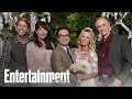The Big Bang Theory's Season 10 Exclusive First Look | News Flash | Entertainment Weekly