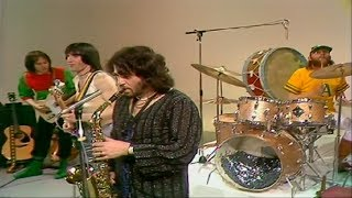 Gentle Giant - Give It Back 1976 [HD]