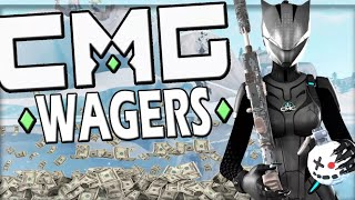 *LIVE* WAGERS - MONEY MATCHES RIGHT NOW / TURBO BUILDING NERF /MAP CHANGE (Fortnite Battle Royale)