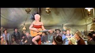 Forever Marilyn Luces de candilejas