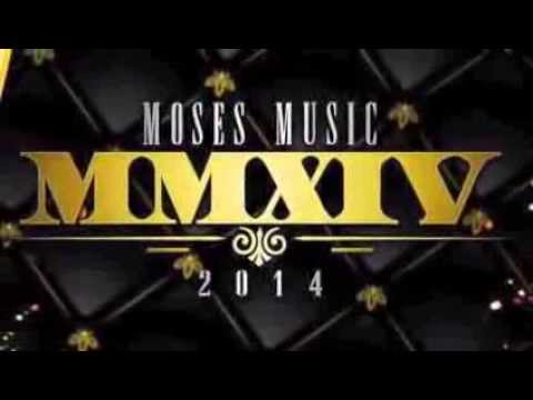 Moses Music -Make Believe Feat Oscar BillyBankroll [Prod by Brackz]