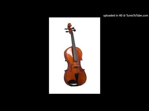 I9A3AT GRATUIT TÉLÉCHARGER MP3