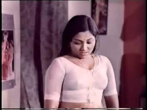 tamil actress saritha blue filmgolkes