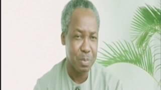 Video 1971: Idi Amin Dada takes over as president of Uganda through a military coup download MP3, 3GP, MP4, WEBM, AVI, FLV September 2018