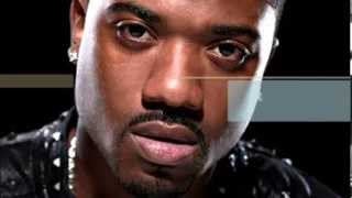 Watch Ray J Hey Love video